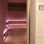 ザコート神宮外苑 5階 1LDK 335,000円の写真44-thumbnail
