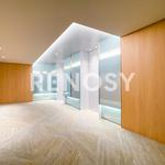 ザコート神宮外苑 7階 1LDK 329,800円〜350,200円の写真29-thumbnail