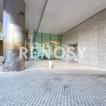 ザコート神宮外苑 7階 1LDK 329,800円〜350,200円の写真13-thumbnail