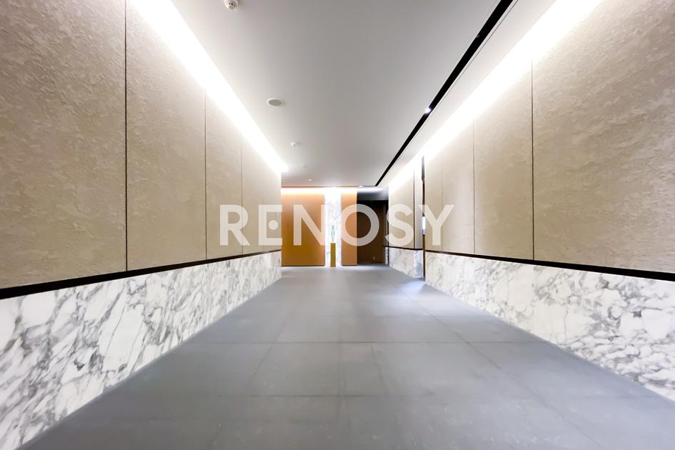 プラウド虎ノ門の写真7-slider