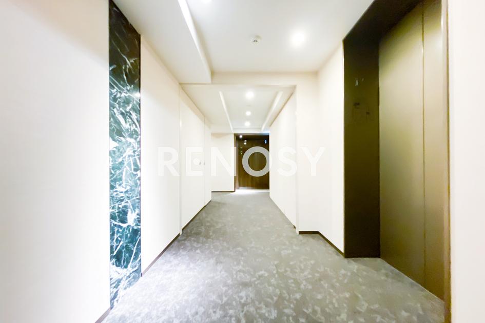 プラウド虎ノ門の写真19-slider
