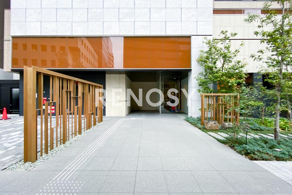 プラウド虎ノ門の写真3-slider