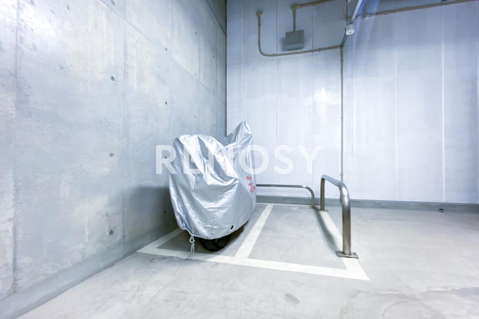 プラウド虎ノ門の写真14-slider