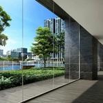 品川イーストシティタワーの写真3-thumbnail