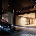 品川イーストシティタワーの写真4-thumbnail