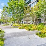 シティタワー銀座東の写真6-thumbnail