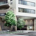 ザ・パークハウス三田タワーの写真4-thumbnail