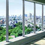 ザ・パークハウス三田タワーの写真5-thumbnail