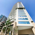 ザ・パークハウス三田タワーの写真2-thumbnail