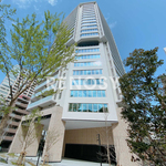 ザ・パークハウス三田タワーの写真1-thumbnail
