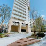 ザ・パークハウス三田タワーの写真3-thumbnail