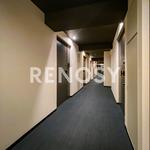 ザ・パークハビオ神楽坂香月の写真15-thumbnail