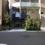 ベルファース神保町の写真3-thumbnail