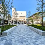 ローレルタワー ルネ浜松町の写真4-thumbnail