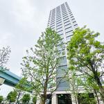 ローレルタワー ルネ浜松町の写真2-thumbnail