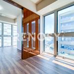 ローレルタワー ルネ浜松町の写真25-thumbnail