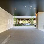 ローレルタワー ルネ浜松町の写真5-thumbnail