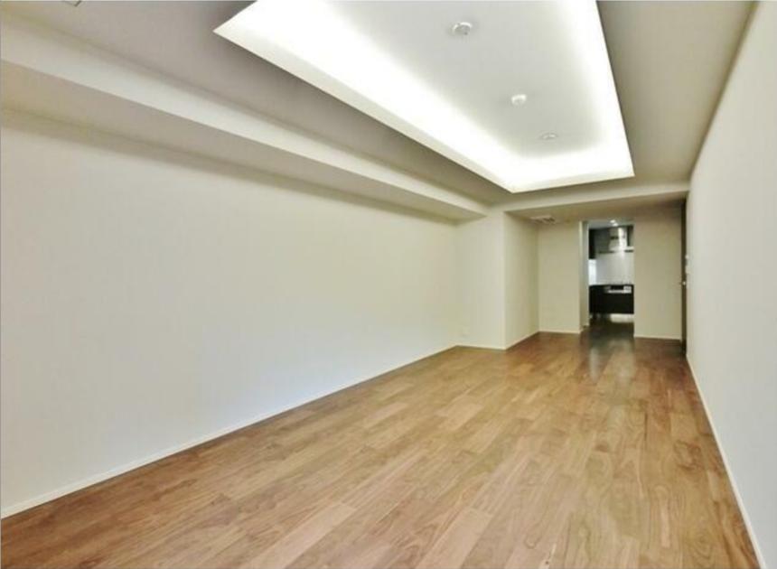 ザ・パークハウス渋谷南平台の写真12-slider