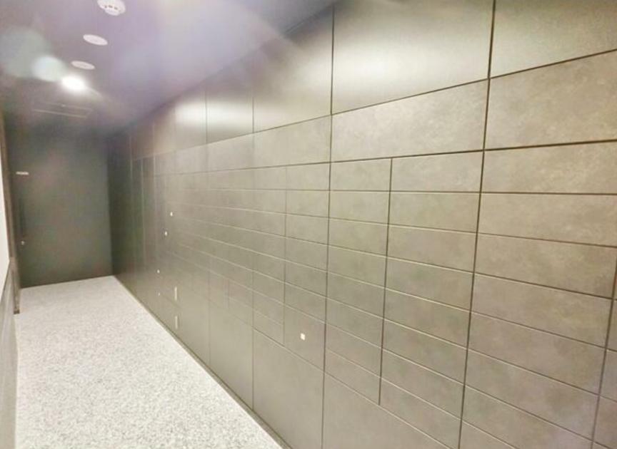ザ・パークハウス渋谷南平台の写真6-slider