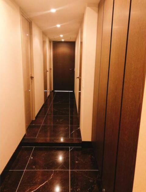 ザ・パークハウス渋谷南平台の写真8-slider