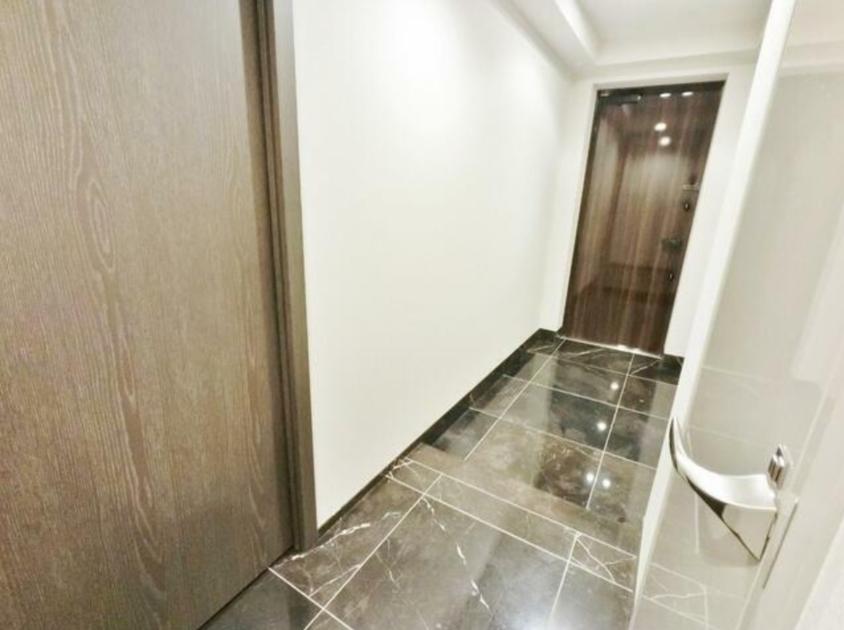ザ・パークハウス渋谷南平台の写真7-slider