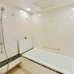 ザ・パークハウス渋谷南平台の写真20-thumbnail