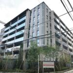 ザ・パークハウス渋谷南平台の写真1-thumbnail