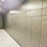ザ・パークハウス渋谷南平台の写真6-thumbnail