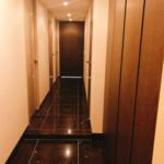 ザ・パークハウス渋谷南平台の写真8-thumbnail