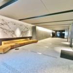 ザ・パークハウス渋谷南平台の写真3-thumbnail