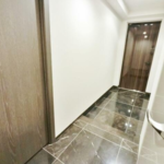 ザ・パークハウス渋谷南平台の写真7-thumbnail