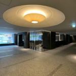 ザ・パークハウス渋谷南平台の写真5-thumbnail