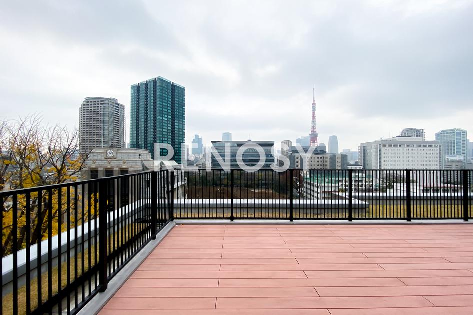 ザ・コノエ三田綱町の写真15-slider
