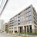 ザ・コノエ三田綱町の写真4-thumbnail