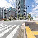 パークコート渋谷ザ・タワーの写真7-thumbnail