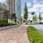 パークコート渋谷ザ・タワーの写真6-thumbnail