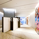 パークコート渋谷ザ・タワー 6階 2LDK 600,000円の写真19-thumbnail