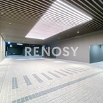 パークコート渋谷ザ・タワー 6階 2LDK 600,000円の写真24-thumbnail