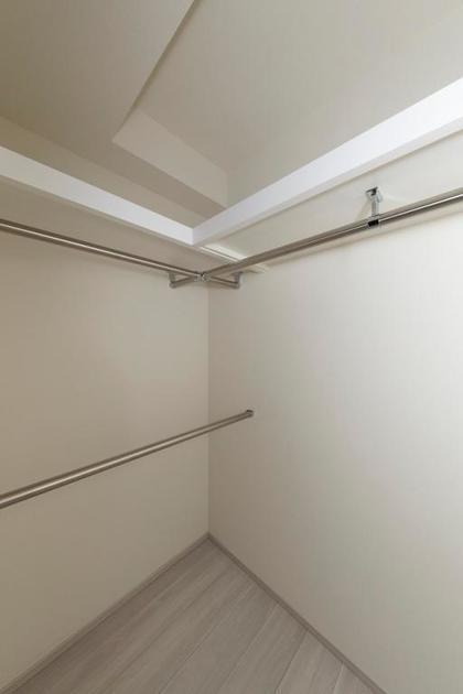 アルテシモ レフィナ 2階 1K 125,500円の写真17-slider