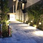 アルテシモ レフィナ 2階 1K 125,500円の写真3-thumbnail