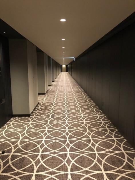 ラ・トゥール新宿アネックス 9階 1K 178,000円の写真27-slider