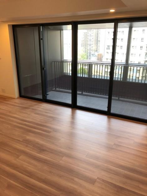 ラ・トゥール新宿アネックス 9階 1K 178,000円の写真20-slider
