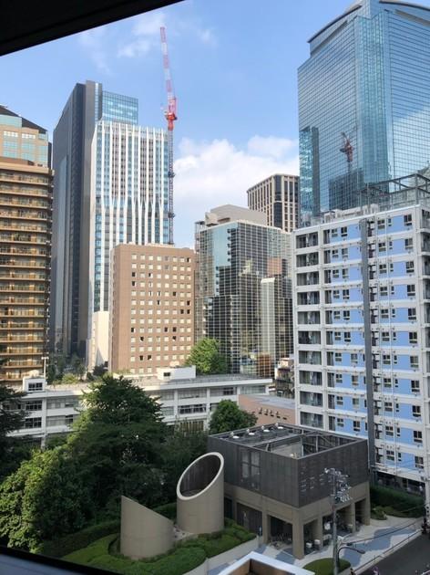 ラ・トゥール新宿アネックス 9階 1K 178,000円の写真30-slider