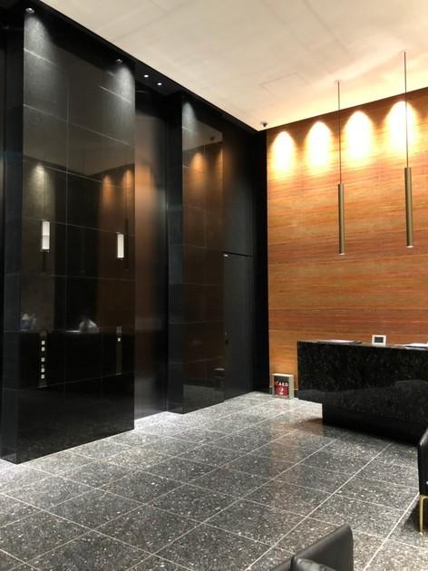 ラ・トゥール新宿アネックス 9階 1K 178,000円の写真6-slider