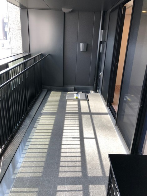 ラ・トゥール新宿アネックス 9階 1K 178,000円の写真28-slider
