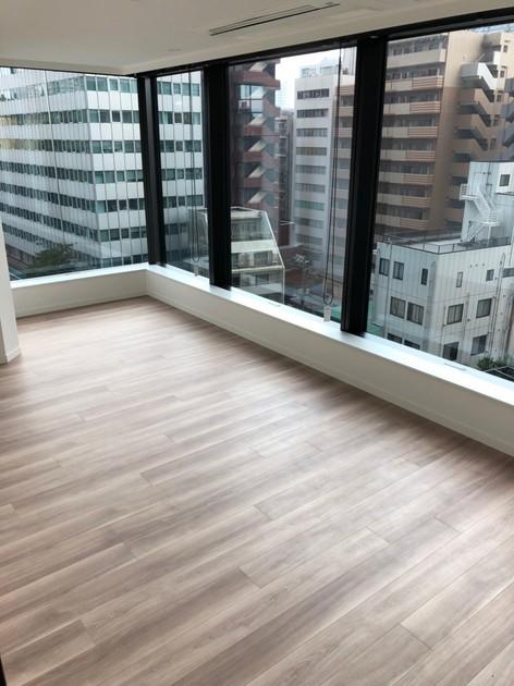ラ・トゥール新宿アネックス 9階 1K 178,000円の写真19-slider