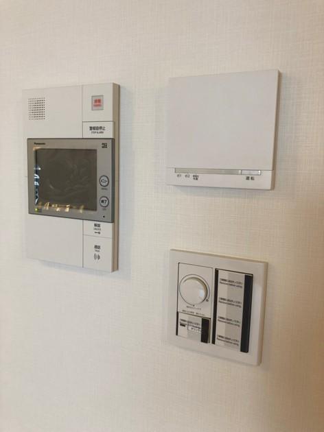ラ・トゥール新宿アネックス 9階 1K 178,000円の写真26-slider
