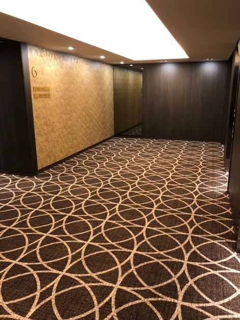 ラ・トゥール新宿アネックス 5階 1R 228,000円の写真7-slider