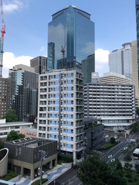 ラ・トゥール新宿アネックス 9階 1K 178,000円の写真29-slider