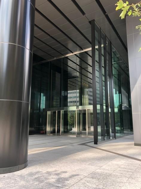 ラ・トゥール新宿アネックス 9階 1K 178,000円の写真3-slider